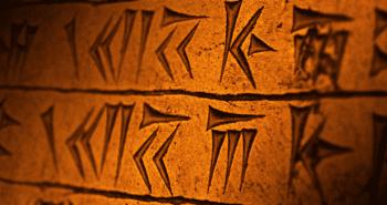 Mésopotamie | Berceau des civilisations | historyweb.fr bataille de gaugamèles La bataille de Gaugamèles | Alexandre le Grand histoire mesopotamie historyweb 350x185