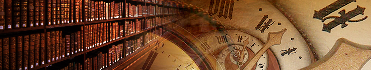 Librairie en ligne | historyweb.fr librairie La librairie en ligne d'historyweb.fr librairie historyweb