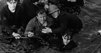 Opération Dynamo | Deuxième guerre mondiale | Site d'histoire | historyweb.fr débarquement Débarquement en Normandie | 6 juin 1944 operation dynamo deuxieme guerre mondiale site d histoire histoire historyweb 350x185
