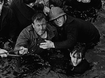 Opération Dynamo | Deuxième guerre mondiale | Site d'histoire | historyweb.fr  La bataille de Dunkerque | Opération Dynamo operation dynamo deuxieme guerre mondiale site d histoire histoire historyweb 356x267