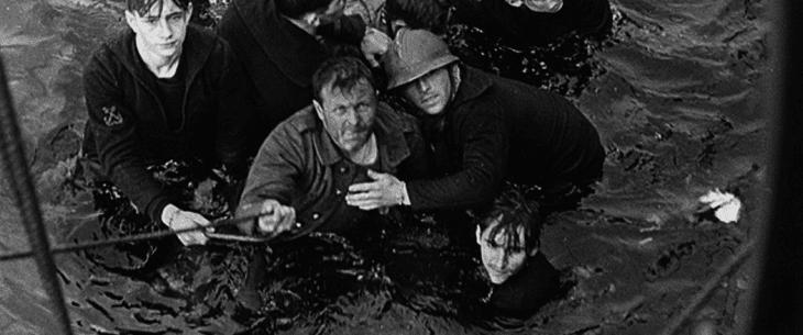 Opération Dynamo | Deuxième guerre mondiale | Site d'histoire | historyweb.fr  La bataille de Dunkerque | Opération Dynamo operation dynamo deuxieme guerre mondiale site d histoire histoire historyweb 730x305