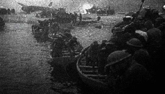 Bataille de Dunkerque | Opération Dynamo | Le site de l'Histoire | Historyweb-4  La bataille de Dunkerque | Opération Dynamo operation dynamo site d histoire histoire historyweb 4
