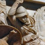 site-d-histoire-historyweb-histoire-hepaestion  Mort d'Alexandre le Grand site d histoire historyweb histoire hepaestion 150x150