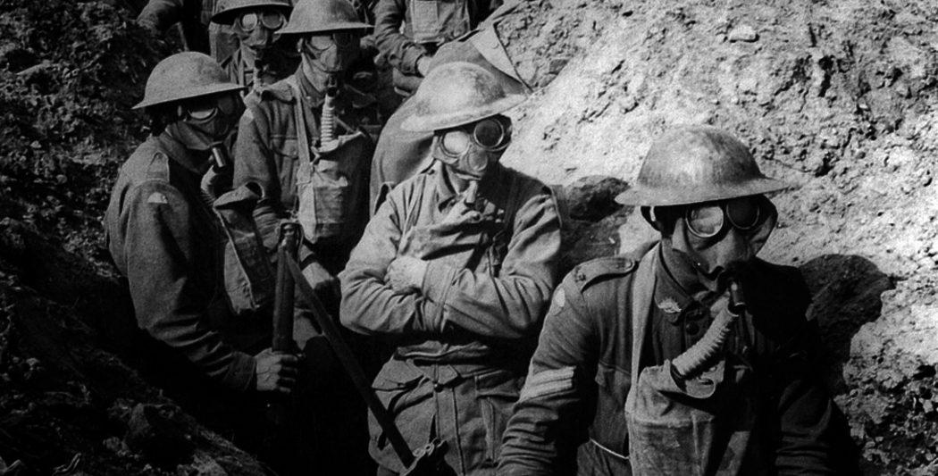 Bataille de la Somme | Histoire | historyweb bataille de la somme La bataille de la Somme bataille somme premiere guerre mondiale site histoire historyweb 3