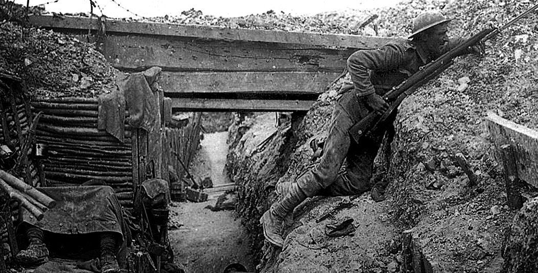 Bataille de la Somme | Histoire | historyweb.fr -3 bataille de la somme La bataille de la Somme bataille somme premiere guerre mondiale site histoire historyweb 4