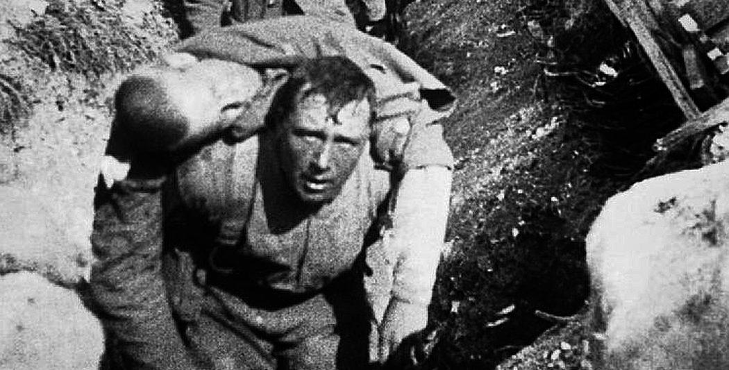Bataille de la Somme | Histoire | historyweb.fr -6 bataille de la somme La bataille de la Somme bataille somme premiere guerre mondiale site histoire historyweb 5