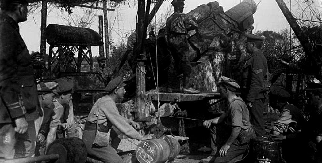 Bataille de la Somme | Histoire | historyweb.fr -4 bataille de la somme La bataille de la Somme bataille somme premiere guerre mondiale site histoire historyweb 8