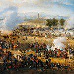 La bataille de Marengo bataille du pont d'arcole La bataille du pont d'Arcole bataille marengo site histoire historyweb 1 150x150