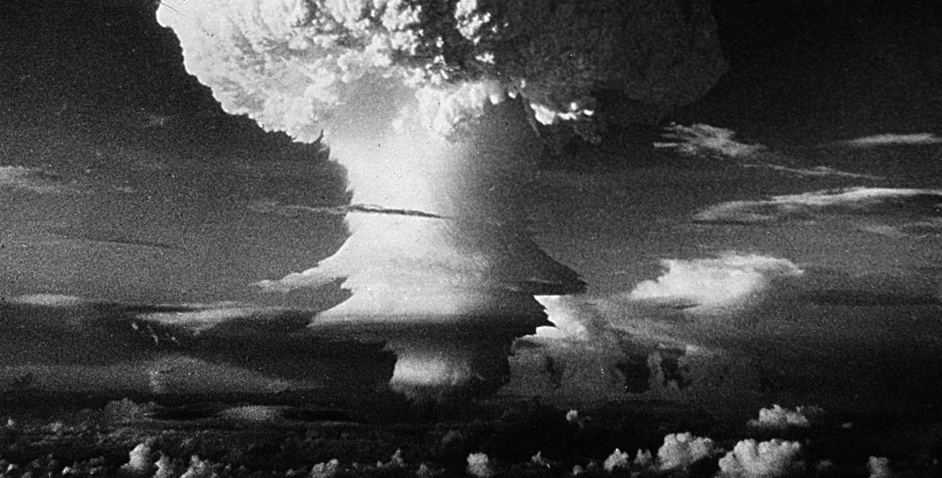 La crise des missiles de Cuba crise des missiles de cuba La crise des missiles de Cuba crise des missiles historyweb2
