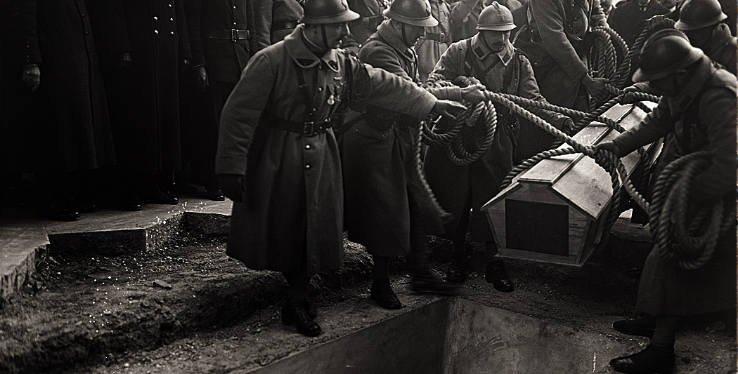 Armistice du 11 novembre 1918 | soldat inconnu | historyweb 2 armistice du 11 novembre 1918 L'armistice du 11 novembre 1918 armistice du 11 novembre site histoire historyweb 3