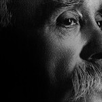 Clemenceau, le Tigre fusillé souriant Georges Blind, le fusillé souriant clemenceau histoire historyweb 4 150x150