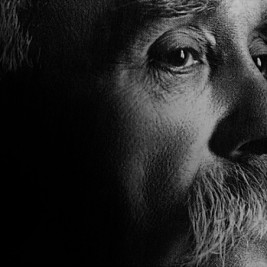 Georges Clemenceau | Histoire | Le site de l'Histoire clemenceau Georges Clemenceau, le Tigre clemenceau histoire historyweb 4 267x267