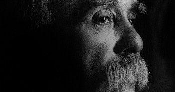 Georges Clemenceau | Histoire | Le site de l'Histoire fusillé souriant Georges Blind, le fusillé souriant clemenceau histoire historyweb 4 350x185