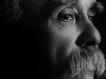 Georges Clemenceau | Histoire | Le site de l'Histoire clemenceau Georges Clemenceau, le Tigre clemenceau histoire historyweb 4 356x267