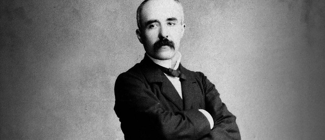 Clemenceau | Site de l'Histoire | historyweb -1 clemenceau Georges Clemenceau, le Tigre clemenceau histoire historyweb 5
