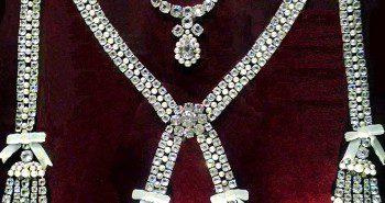 L'affaire du collier de la reine - 3 | Historyweb affaire du collier de la reine L'affaire du collier de la reine – 2/3 affaire collier histoire historyweb 8 350x185