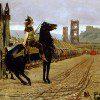 Vercingétorix | Le site de l'Histoire | historyweb vercingétorix Vercingétorix vercingetorix histoire historyweb 2 100x100