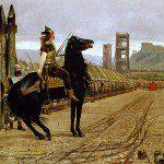 Vercingétorix  Confessions d'Histoire… à voir ! vercingetorix histoire historyweb 2 150x150