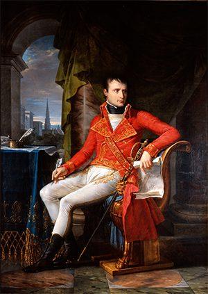 Concordat | Bonaparte | historyweb concordat Le concordat de Bonaparte concordat bonaparte 2