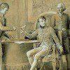 Le Concordat | Bonaparte | historyweb concordat Le concordat de Bonaparte concordat bonaparte histoire historyweb 100x100