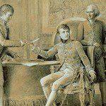 Le concordat de Bonaparte bataille de marengo La bataille de Marengo concordat bonaparte histoire historyweb 150x150