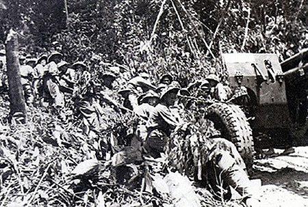 La bataille de Dien Bien Phu 10 | Site d'Histoire | Historyweb bataille de dien bien phu La bataille de Dien Bien Phu (2/5) dien bien phu histoire historyweb 10