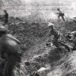 La bataille de Dien Bien Phu (1/5) bataille de dien bien phu La bataille de Dien Bien Phu (2/5) dien bien phu histoire historyweb 150x150