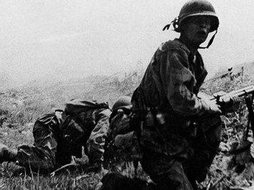 La bataille de Dien Bien Phu 2 | Site d'Histoire | Historyweb bataille de dien bien phu La bataille de Dien Bien Phu (2/5) dien bien phu histoire historyweb 2 356x267