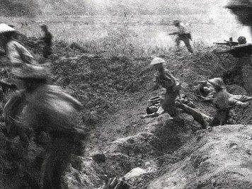 La bataille de Dien Bien Phu | Site d'Histoire | Historyweb dien bien phu La bataille de Dien Bien Phu (1/5) dien bien phu histoire historyweb 356x267