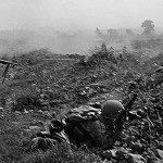 La bataille de Dien Bien Phu (3/5) bataille de dien bien phu La bataille de Dien Bien Phu (2/5) dien bien phu histoire historyweb 6 150x150