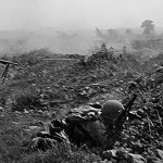 La bataille de Dien Bien Phu (3/5) dien bien phu La bataille de Dien Bien Phu (4/5) dien bien phu histoire historyweb 6 150x150