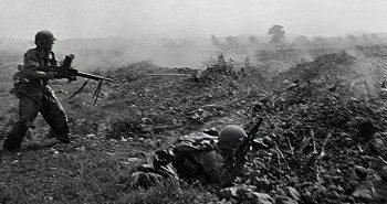 La bataille de Dien Bien Phu 6 | Site d'Histoire | Historyweb dien bien phu La bataille de Dien Bien Phu (4/5) dien bien phu histoire historyweb 6 350x185