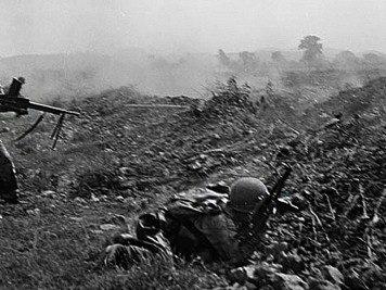 La bataille de Dien Bien Phu 6 | Site d'Histoire | Historyweb la bataille de dien bien phu La bataille de Dien Bien Phu (3/5) dien bien phu histoire historyweb 6 356x267