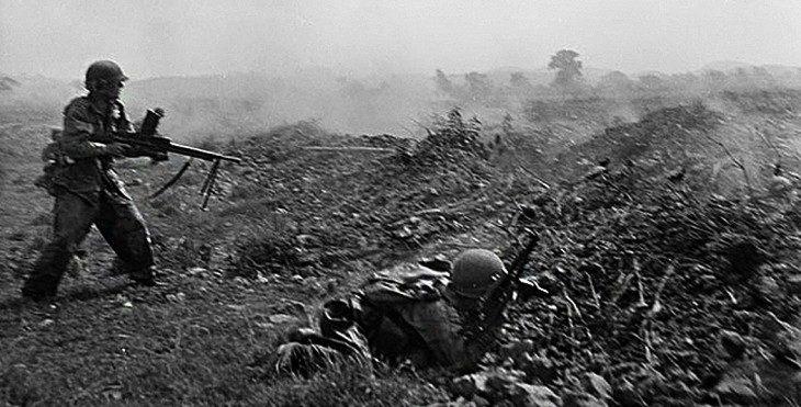 La bataille de Dien Bien Phu 6 | Site d'Histoire | Historyweb la bataille de dien bien phu La bataille de Dien Bien Phu (3/5) dien bien phu histoire historyweb 6 730x371