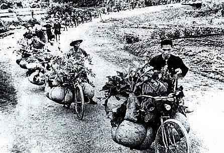 La bataille de Dien Bien Phu 7 | Site d'Histoire | Historyweb bataille de dien bien phu La bataille de Dien Bien Phu (2/5) dien bien phu histoire historyweb 7
