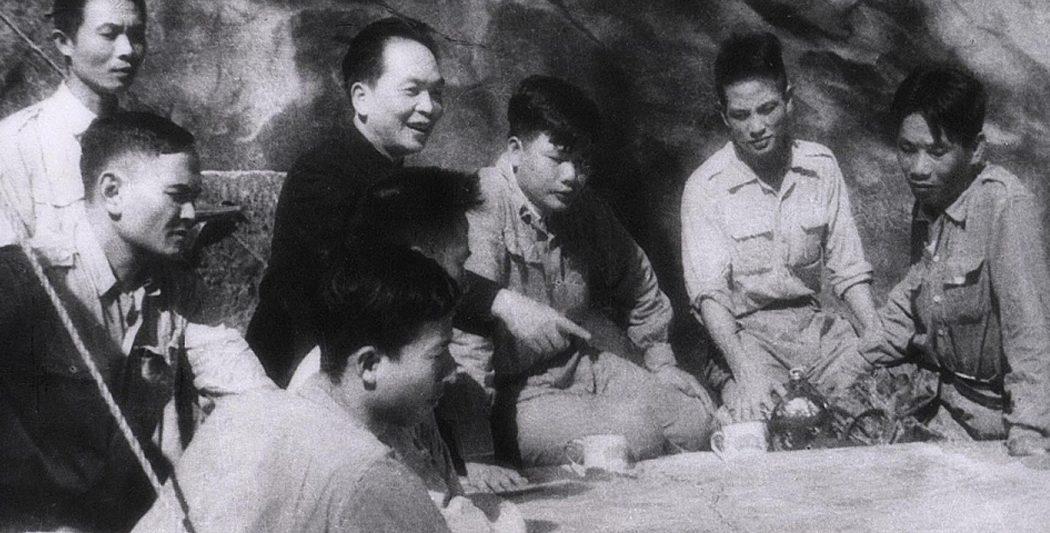 La bataille de Dien Bien Phu 8 | Site d'Histoire | Historyweb la bataille de dien bien phu La bataille de Dien Bien Phu (3/5) dien bien phu histoire historyweb 8