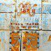 Senebkay, le pharaon massacré | Historyweb Senebkay Le mystère de Senebkay, le pharaon massacré | Passeur de sciences Actu histoire historyweb 2 100x100