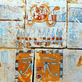 Senebkay, le pharaon massacré | Historyweb Senebkay Le mystère de Senebkay, le pharaon massacré | Passeur de sciences Actu histoire historyweb 2 267x267