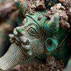 Tombe princière celte | Historyweb tombe princière celte Une tombe princière celte exceptionnelle découverte près de Troyes actualit   histoire historyweb 1 100x100
