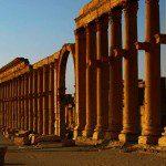 Palmyre, miracle archéologique en danger  Une fontaine antique découverte lors de fouilles archéologiques à Périgueux actualit   histoire historyweb 9 150x150