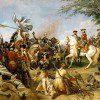 La bataille de Fontenoy | Site de l'Histoire | Historyweb.fr bataille de fontenoy La bataille de Fontenoy bataille fontenoy historyweb 2 100x100