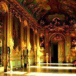 La création de la Banque de France concordat Le concordat de Bonaparte creation banque de france histoire historyweb 2 150x150