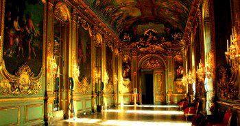 Création de la Banque de France | Historyweb.fr concordat Le concordat de Bonaparte creation banque de france histoire historyweb 2 350x185