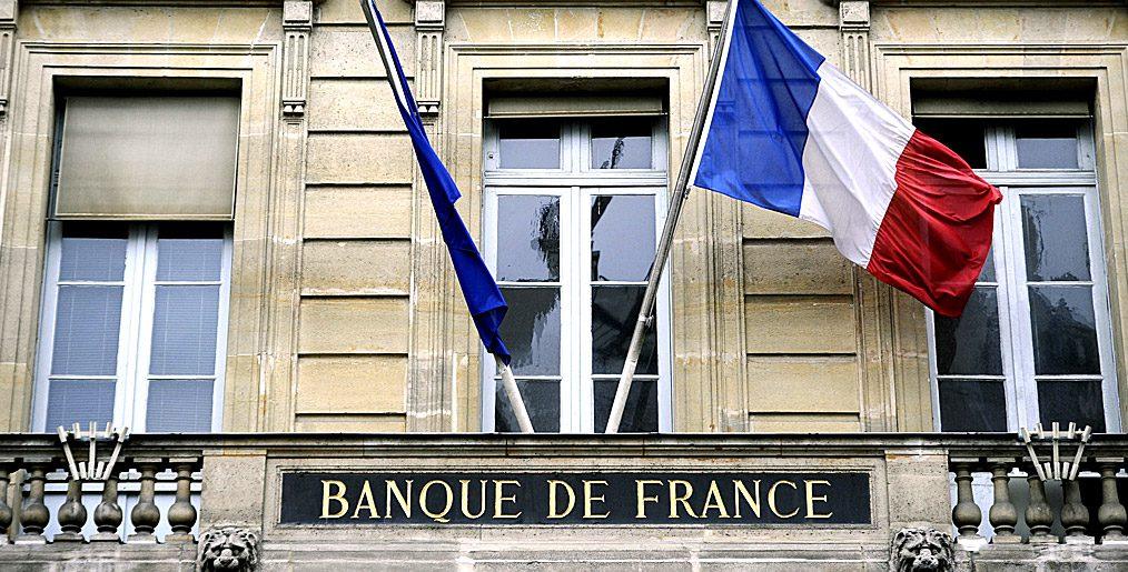 création de la banque de france | Historyweb.fr -2 création de la banque de france La création de la Banque de France creation banque de france histoire historyweb 3