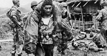 Dien Bien Phu | Historyweb | Le site de l'Histoire la bataille de dien bien phu La bataille de Dien Bien Phu (3/5) dien bien phu histoire historyweb 12 350x185