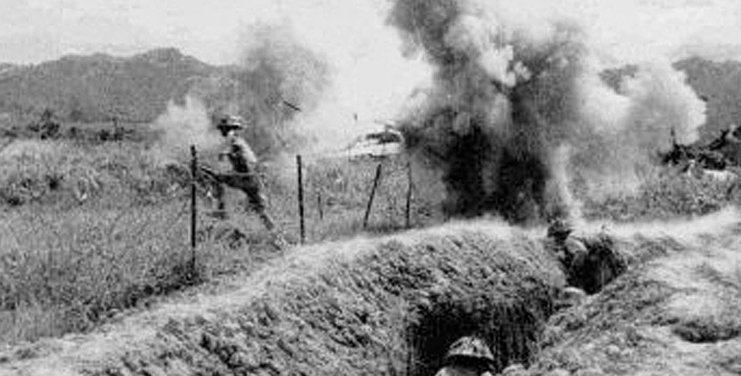 Dien Bien Phu | Historyweb | Le site de l'Histoire -2 dien bien phu La bataille de Dien Bien Phu (4/5) dien bien phu histoire historyweb 13