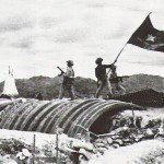 La bataille de Dien Bien Phu 5/5 crise des missiles de cuba La crise des missiles de Cuba dien bien phu histoire historyweb 17 150x150