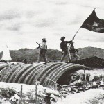 La bataille de Dien Bien Phu 5/5 bataille de dien bien phu La bataille de Dien Bien Phu (2/5) dien bien phu histoire historyweb 17 150x150