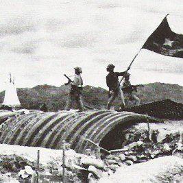 Bataille de Dien Bien Phu | Historyweb | Site de l'Histoire -15 dien bien phu La bataille de Dien Bien Phu 5/5 dien bien phu histoire historyweb 17 267x267