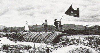 Bataille de Dien Bien Phu | Historyweb | Site de l'Histoire -15 dien bien phu La bataille de Dien Bien Phu (4/5) dien bien phu histoire historyweb 17 350x185